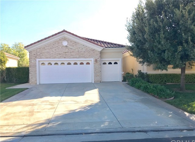 Leased | 1758 Snowberry Road Beaumont, CA 92223 0