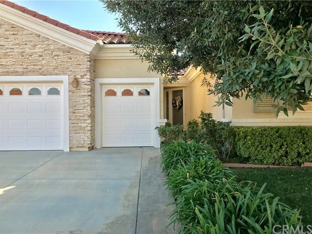 Leased | 1758 Snowberry Road Beaumont, CA 92223 1