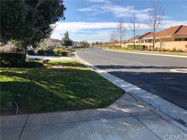Leased | 1758 Snowberry Road Beaumont, CA 92223 2