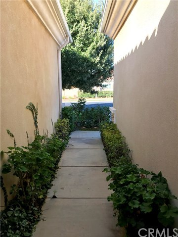 Leased | 1758 Snowberry Road Beaumont, CA 92223 4