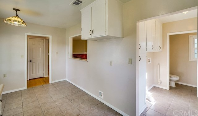 Closed | 904 N 3rd Avenue Upland, CA 91786 24