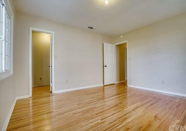 Closed | 904 N 3rd Avenue Upland, CA 91786 32