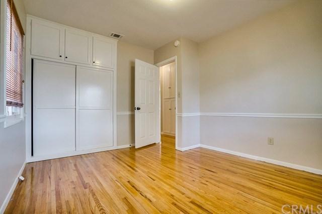 Closed | 904 N 3rd Avenue Upland, CA 91786 34