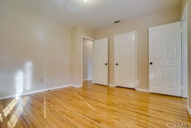 Closed | 904 N 3rd Avenue Upland, CA 91786 37