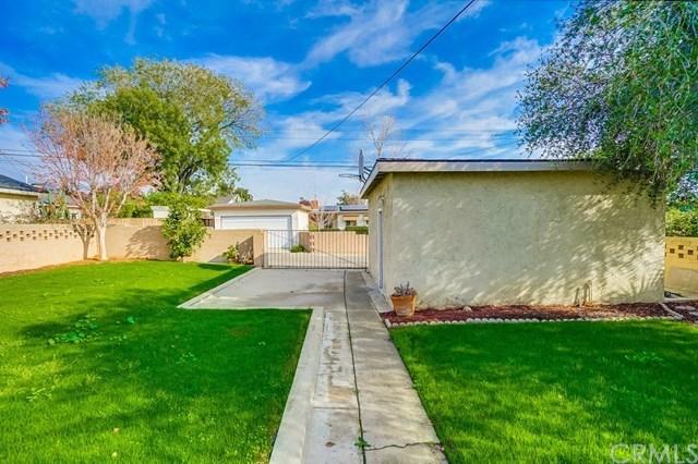 Closed | 904 N 3rd Avenue Upland, CA 91786 53
