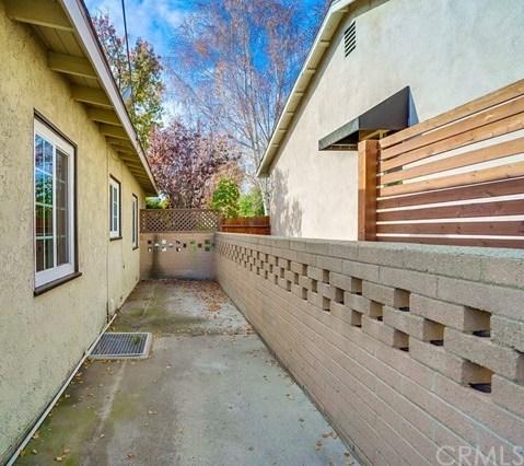 Closed | 904 N 3rd Avenue Upland, CA 91786 54