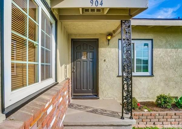 Closed | 904 N 3rd Avenue Upland, CA 91786 7