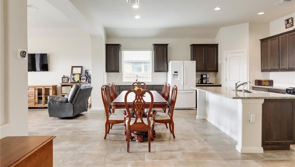 Bastrop, Real Estate, Bastrop Real Estate, For Sale in Bastrop, House, House For Sale, James Beck, Realtor, Bastrop Realtor | 117 Headwaters Drive Bastrop, TX 78602 12