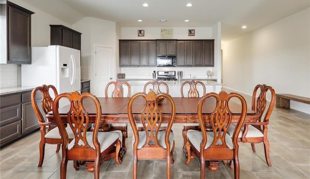 Bastrop, Real Estate, Bastrop Real Estate, For Sale in Bastrop, House, House For Sale, James Beck, Realtor, Bastrop Realtor | 117 Headwaters Drive Bastrop, TX 78602 13