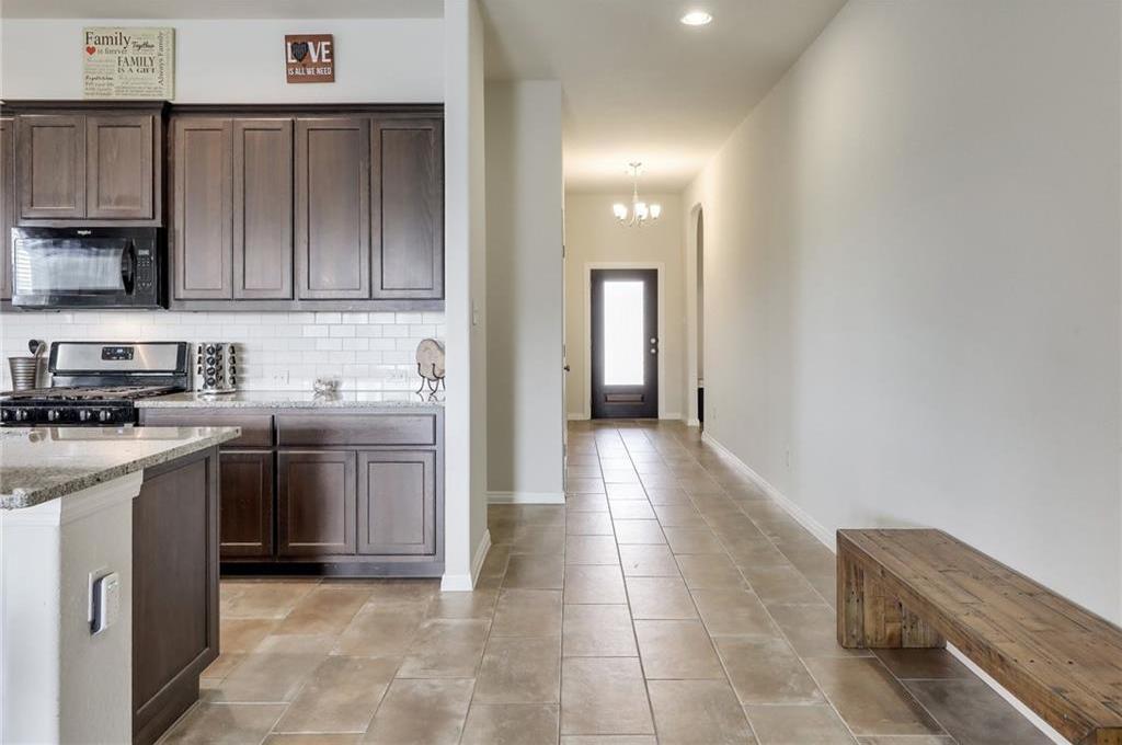 Bastrop, Real Estate, Bastrop Real Estate, For Sale in Bastrop, House, House For Sale, James Beck, Realtor, Bastrop Realtor | 117 Headwaters Drive Bastrop, TX 78602 15