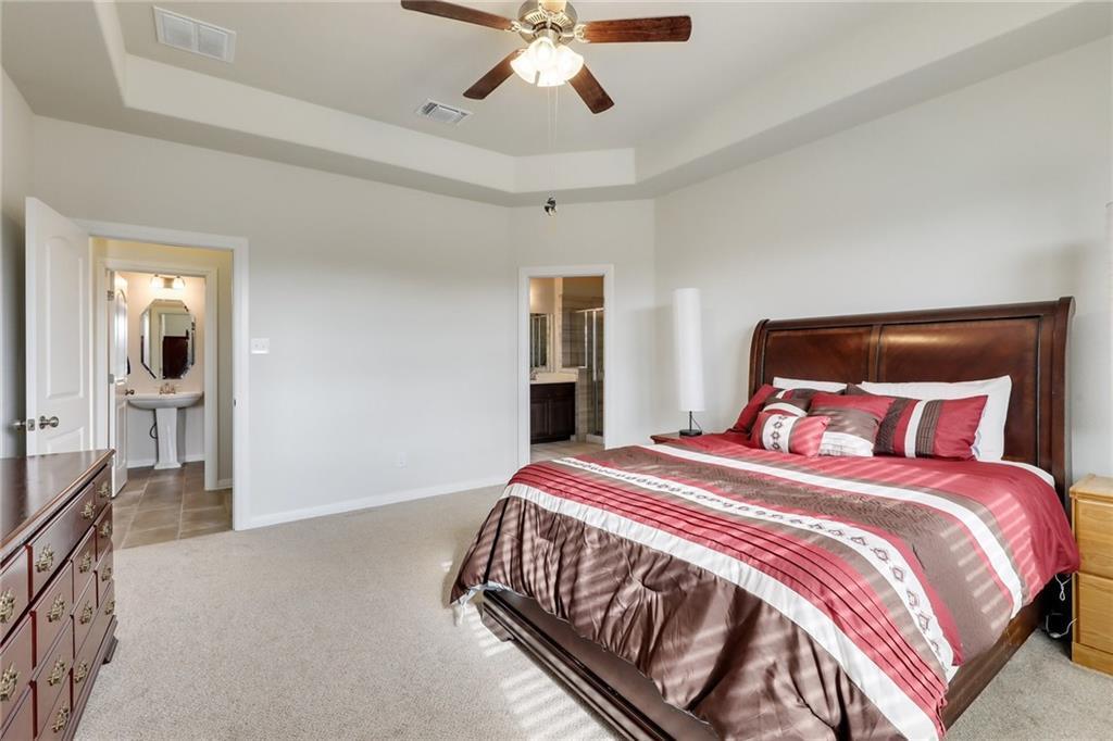 Bastrop, Real Estate, Bastrop Real Estate, For Sale in Bastrop, House, House For Sale, James Beck, Realtor, Bastrop Realtor | 117 Headwaters Drive Bastrop, TX 78602 19