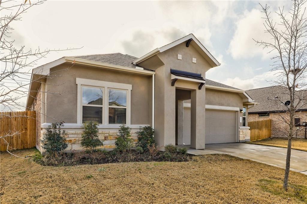 Bastrop, Real Estate, Bastrop Real Estate, For Sale in Bastrop, House, House For Sale, James Beck, Realtor, Bastrop Realtor | 117 Headwaters Drive Bastrop, TX 78602 4