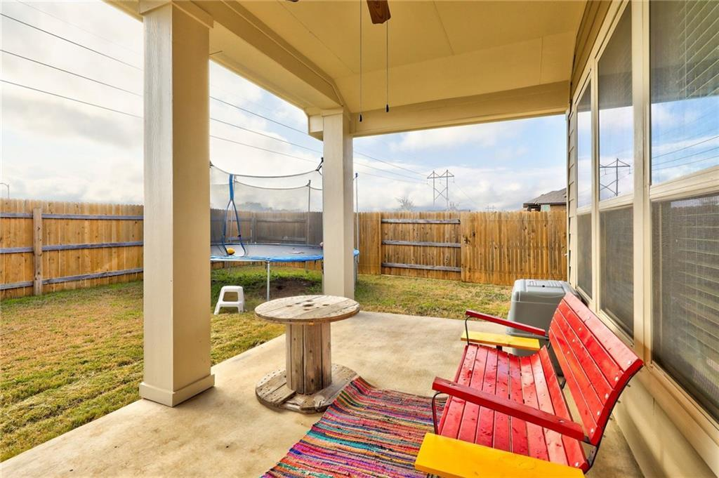 Bastrop, Real Estate, Bastrop Real Estate, For Sale in Bastrop, House, House For Sale, James Beck, Realtor, Bastrop Realtor | 117 Headwaters Drive Bastrop, TX 78602 27