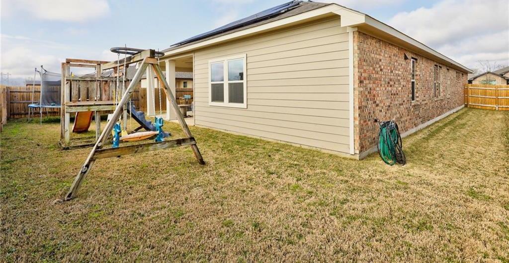 Bastrop, Real Estate, Bastrop Real Estate, For Sale in Bastrop, House, House For Sale, James Beck, Realtor, Bastrop Realtor | 117 Headwaters Drive Bastrop, TX 78602 31
