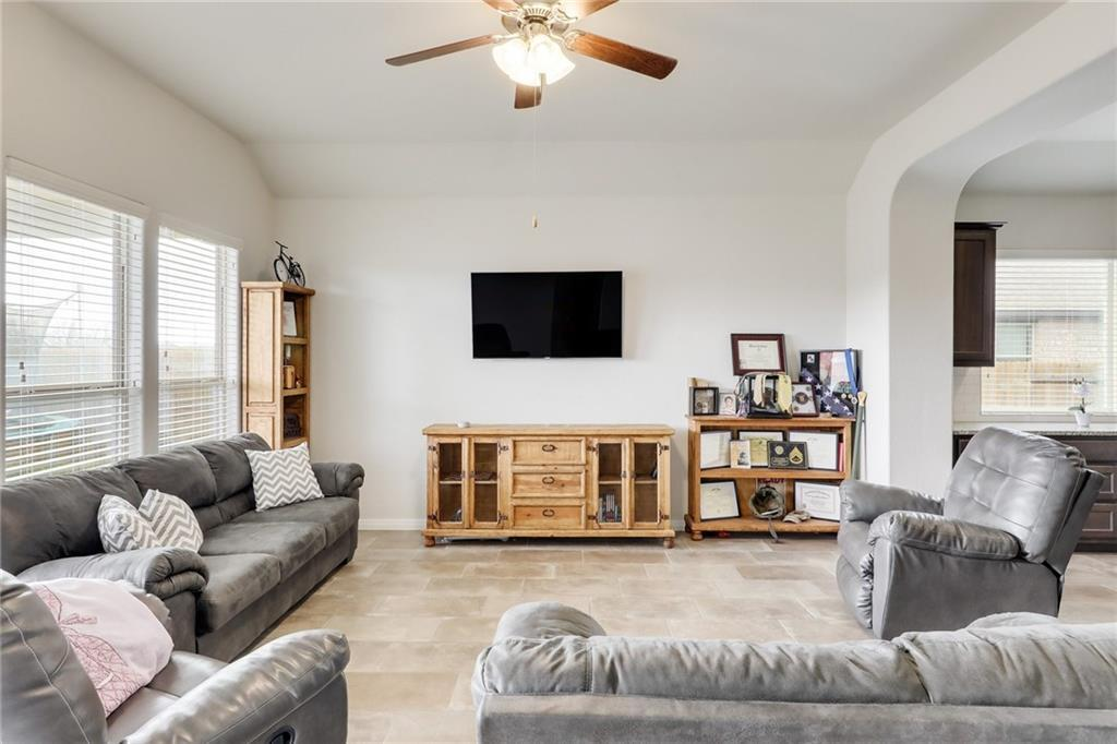 Bastrop, Real Estate, Bastrop Real Estate, For Sale in Bastrop, House, House For Sale, James Beck, Realtor, Bastrop Realtor | 117 Headwaters Drive Bastrop, TX 78602 6