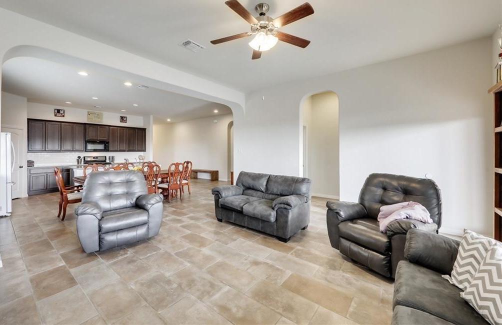Bastrop, Real Estate, Bastrop Real Estate, For Sale in Bastrop, House, House For Sale, James Beck, Realtor, Bastrop Realtor | 117 Headwaters Drive Bastrop, TX 78602 7