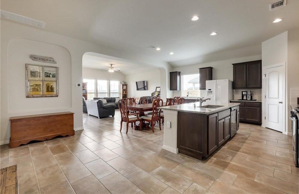Bastrop, Real Estate, Bastrop Real Estate, For Sale in Bastrop, House, House For Sale, James Beck, Realtor, Bastrop Realtor | 117 Headwaters Drive Bastrop, TX 78602 8