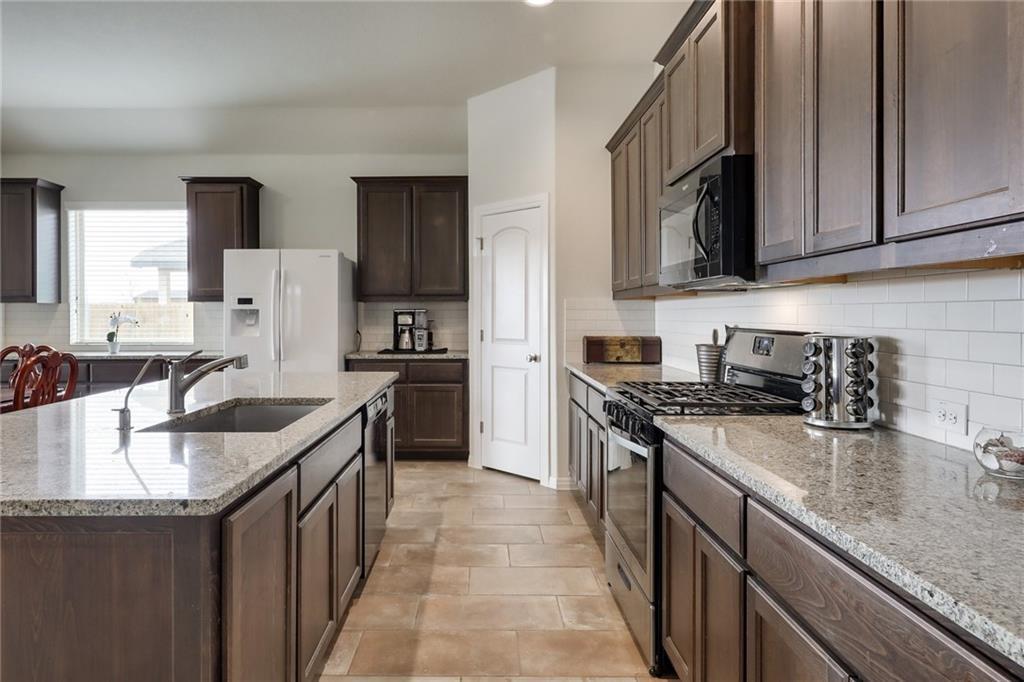 Bastrop, Real Estate, Bastrop Real Estate, For Sale in Bastrop, House, House For Sale, James Beck, Realtor, Bastrop Realtor | 117 Headwaters Drive Bastrop, TX 78602 9