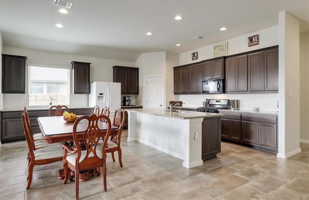 Bastrop, Real Estate, Bastrop Real Estate, For Sale in Bastrop, House, House For Sale, James Beck, Realtor, Bastrop Realtor | 117 Headwaters Drive Bastrop, TX 78602 10