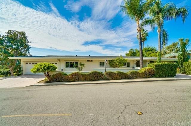 Closed | 7874 Buena Vista Drive Rancho Cucamonga, CA 91730 1