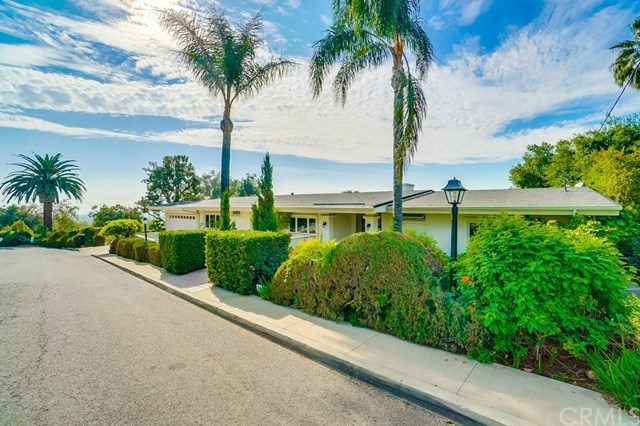 Closed | 7874 Buena Vista Drive Rancho Cucamonga, CA 91730 2