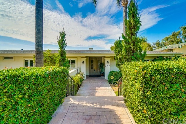 Closed | 7874 Buena Vista Drive Rancho Cucamonga, CA 91730 3