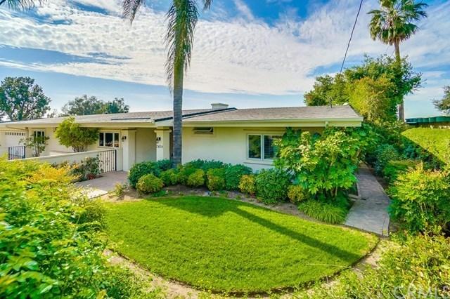 Closed | 7874 Buena Vista Drive Rancho Cucamonga, CA 91730 4
