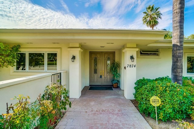 Closed | 7874 Buena Vista Drive Rancho Cucamonga, CA 91730 5