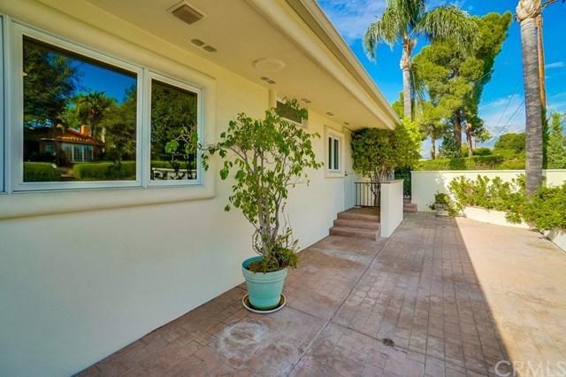 Closed | 7874 Buena Vista Drive Rancho Cucamonga, CA 91730 6