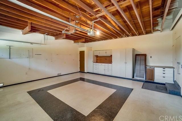 Closed | 7874 Buena Vista Drive Rancho Cucamonga, CA 91730 51