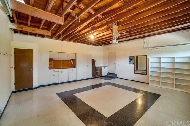 Closed | 7874 Buena Vista Drive Rancho Cucamonga, CA 91730 52