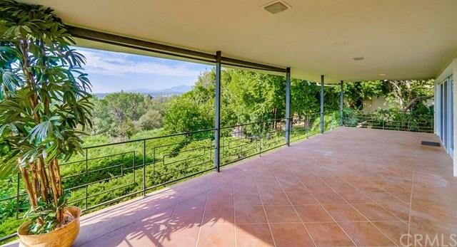 Closed | 7874 Buena Vista Drive Rancho Cucamonga, CA 91730 53