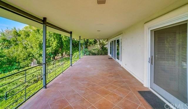 Closed | 7874 Buena Vista Drive Rancho Cucamonga, CA 91730 54