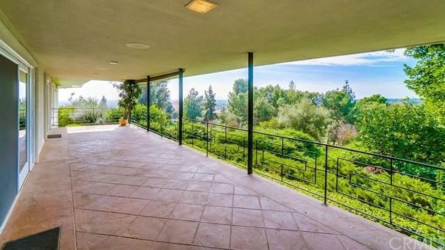 Closed | 7874 Buena Vista Drive Rancho Cucamonga, CA 91730 55