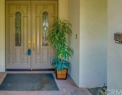 Closed | 7874 Buena Vista Drive Rancho Cucamonga, CA 91730 7