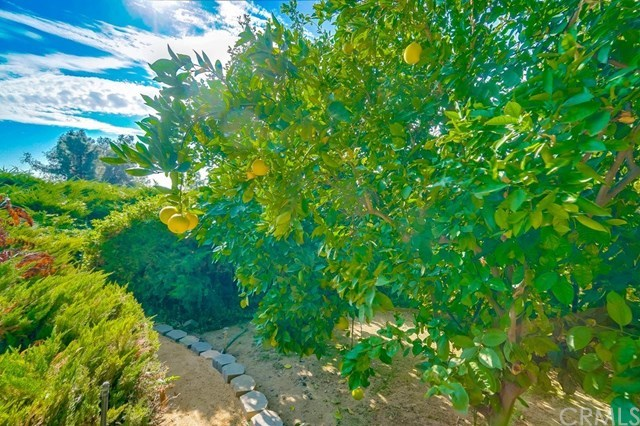 Closed | 7874 Buena Vista Drive Rancho Cucamonga, CA 91730 61