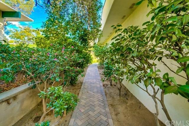 Closed | 7874 Buena Vista Drive Rancho Cucamonga, CA 91730 66