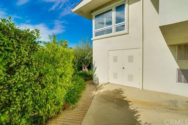 Closed | 7874 Buena Vista Drive Rancho Cucamonga, CA 91730 67