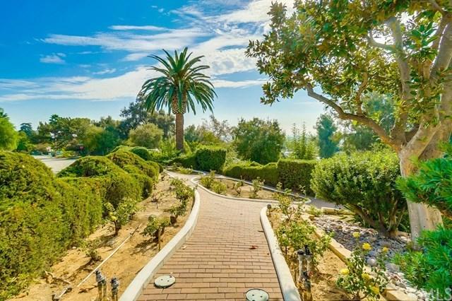 Closed | 7874 Buena Vista Drive Rancho Cucamonga, CA 91730 68