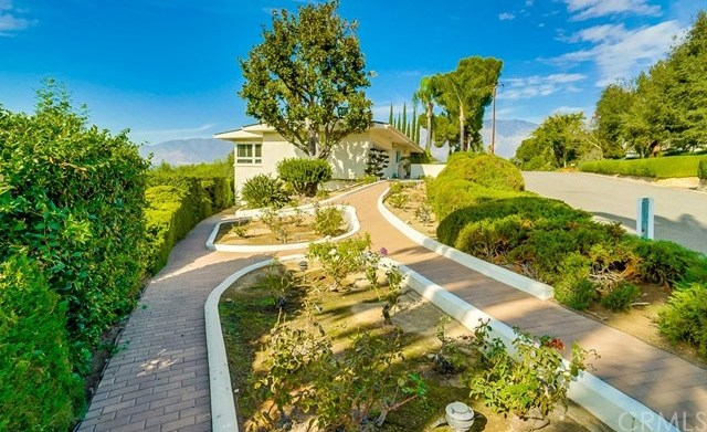 Closed | 7874 Buena Vista Drive Rancho Cucamonga, CA 91730 69