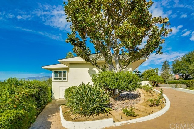 Closed | 7874 Buena Vista Drive Rancho Cucamonga, CA 91730 70
