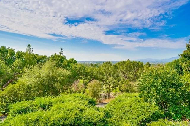 Closed | 7874 Buena Vista Drive Rancho Cucamonga, CA 91730 71