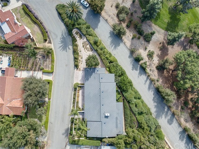 Closed | 7874 Buena Vista Drive Rancho Cucamonga, CA 91730 72