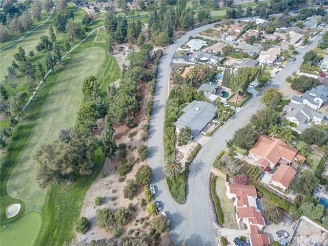 Closed | 7874 Buena Vista Drive Rancho Cucamonga, CA 91730 73
