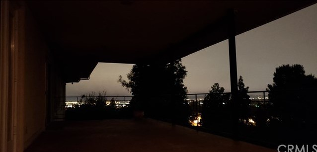 Closed | 7874 Buena Vista Drive Rancho Cucamonga, CA 91730 74
