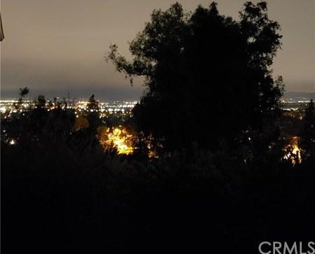 Closed | 7874 Buena Vista Drive Rancho Cucamonga, CA 91730 75