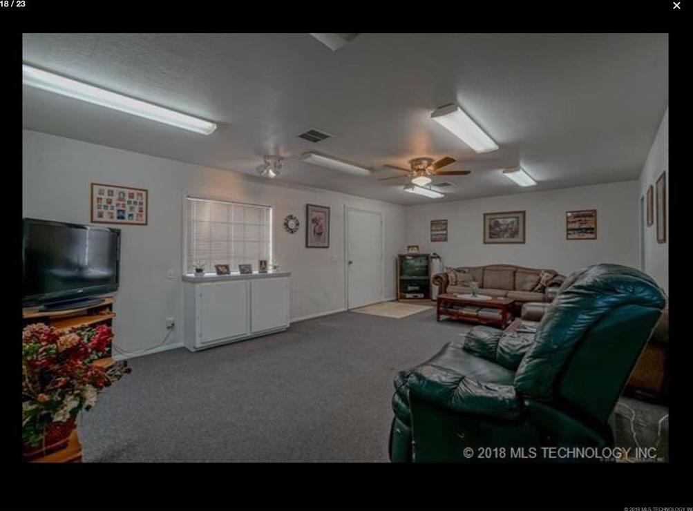 Off Market | 13851 S Hwy 169  Oologah, Oklahoma 74053 2