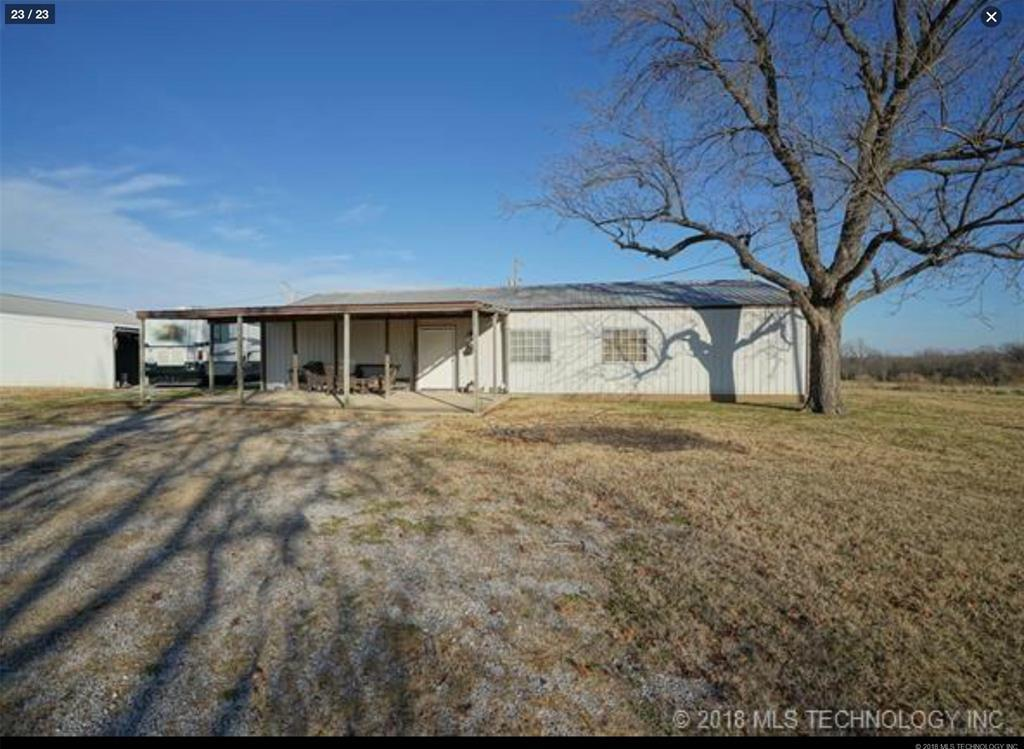 Off Market | 13851 S Hwy 169  Oologah, Oklahoma 74053 11