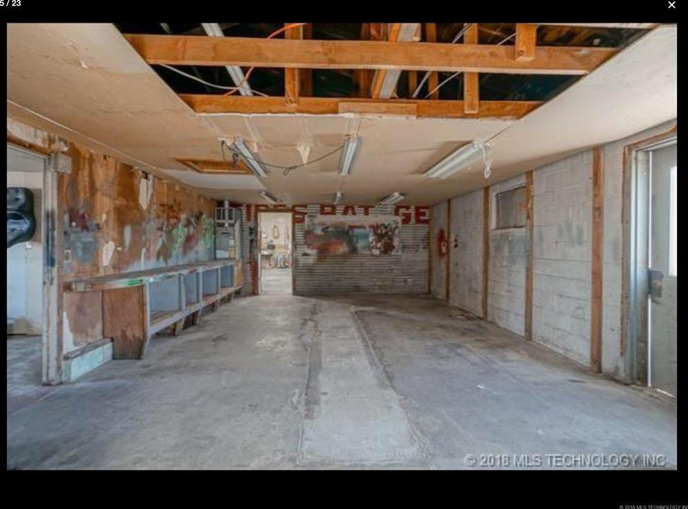 Off Market | 13851 S Hwy 169  Oologah, Oklahoma 74053 14
