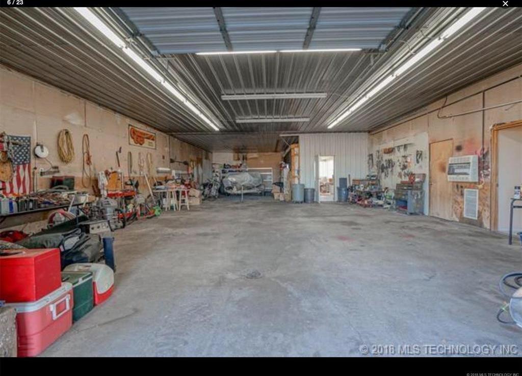 Off Market | 13851 S Hwy 169  Oologah, Oklahoma 74053 15